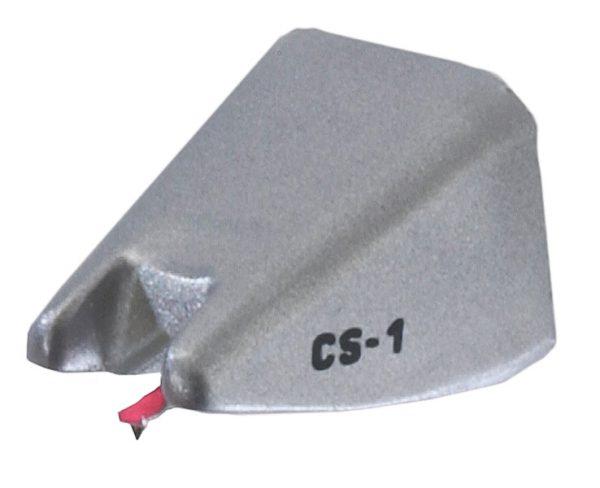 CS1-RS