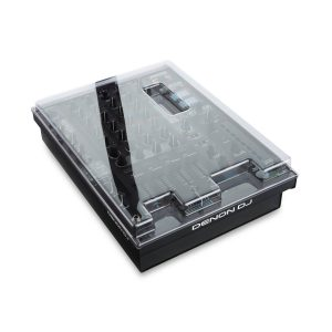 DECKSAVER DENON X1800 PRIME COVER