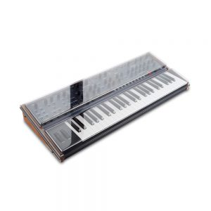 DECKSAVER Dave Smith Instruments OB-6 Cover
