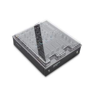 DECKSAVER RELOOP RMX908060 COVER