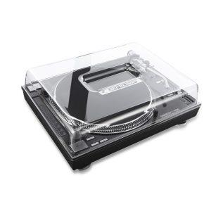 DECKSAVER RELOOP RP7000/8000 COVER