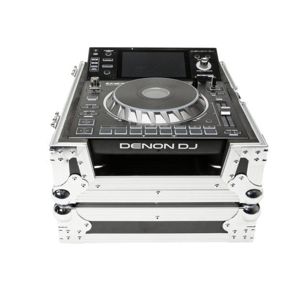 MAGMA DJ-CONTROLLER CASE SC-5000 PRIME