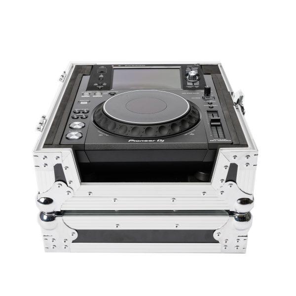 MAGMA DJ-CONTROLLER CASE XDJ-1000MK2