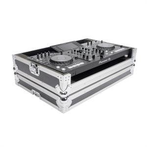 MAGMA DJ-CONTROLLER CASE XDJ-RX/ RX2