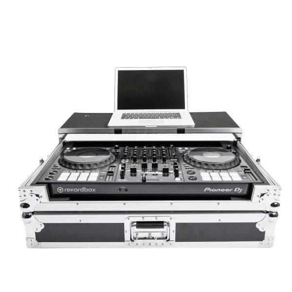 MAGMA DJ-CONTROLLER WORKSTATION DDJ-1000