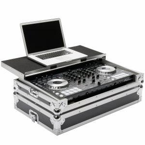 MAGMA DJ-CONTROLLER WORKSTATION DDJ-SX