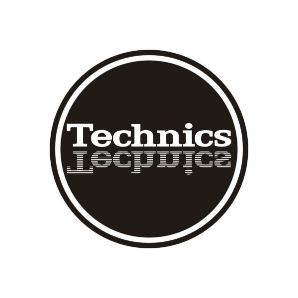 MAGMA LP SLIPMAT TECHNICS MIRROR 1