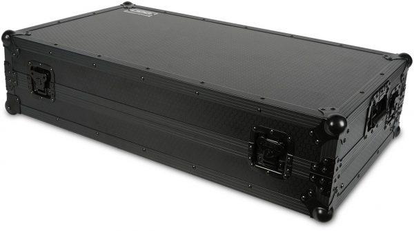 U91010BL - FC PIONEER DDJ-RZ/SZ BLACK PLUS (LAPTOP SHELF)