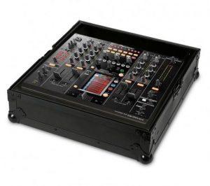 U91025BL2 - FC PIONEER DJM-2000 BLACK