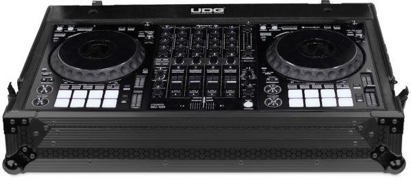 U91056BL - FC PIONEER DDJ-1000 BLACK