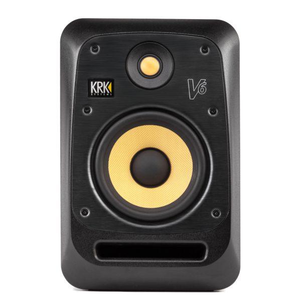 KRK V6 S4