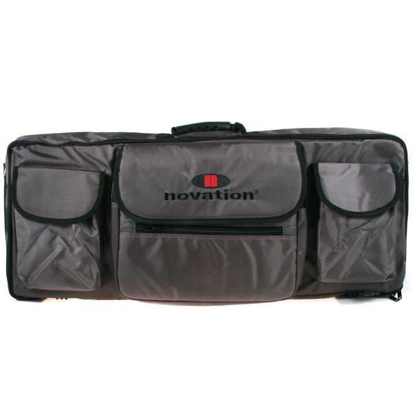 NOVATION SOFT BAG