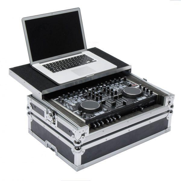 dj controller workstation mc 6000 main freigest