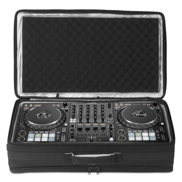 u7002bl feature ddj 1000