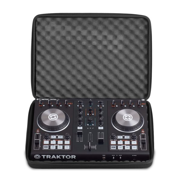 u8301bl feature traktor hr