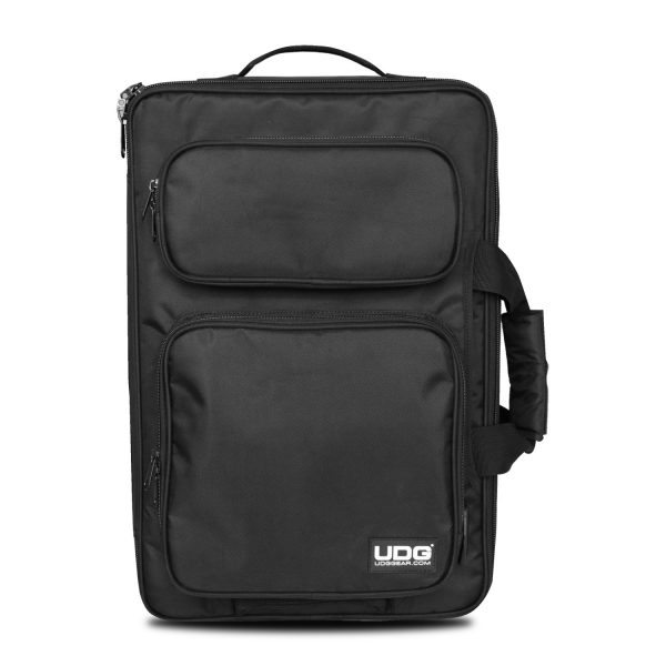 u9103blor ni s4 midi controller backpack front pic
