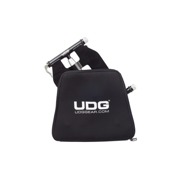 udg 120613 review 66 01 1