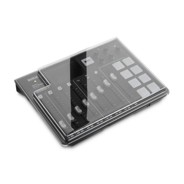 DECKSAVER RODECASTER PRO COVER