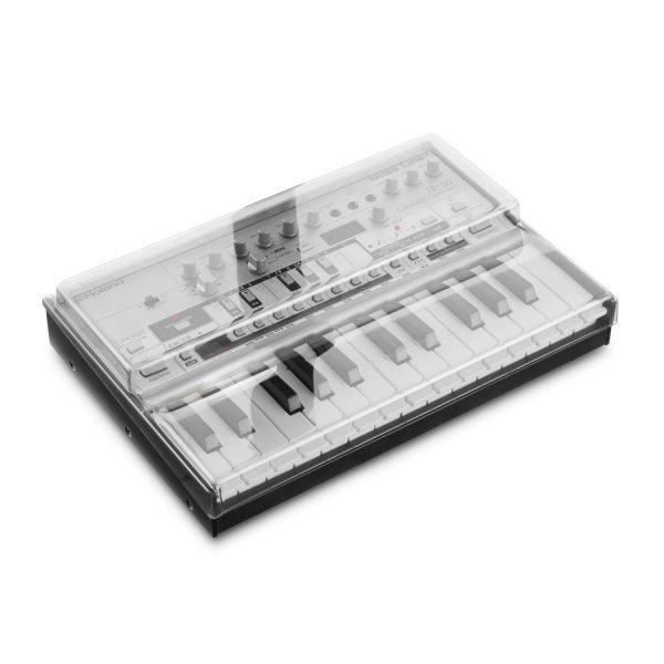 DECKSAVER ROLAND K25M COVER