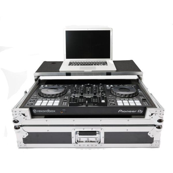 MAGMA DJ-CONTROLLER WORKSTATION DDJ-800