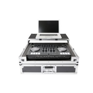MAGMA DJ-CONTROLLER WORKSTATION DJ-707