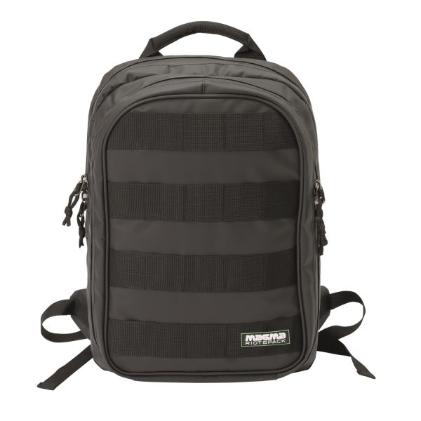 MAGMA RIOT DJ-BACKPACK LITE
