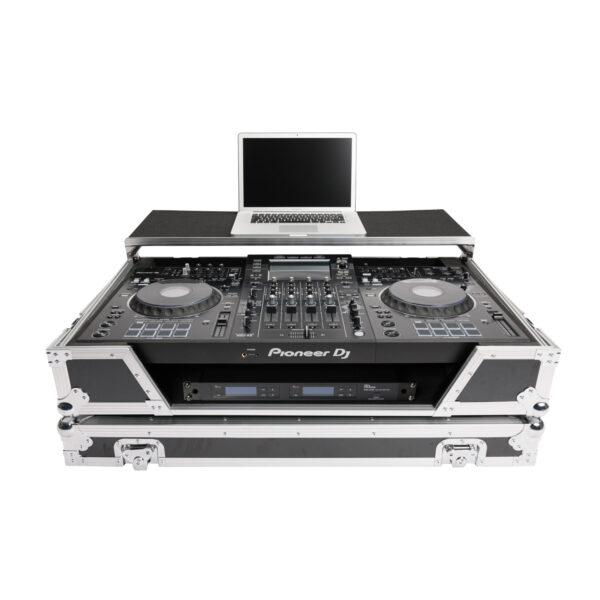 MAGMA DJ-CONTROLLER WORKSTATION XDJ-XZ 19''