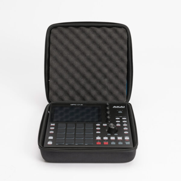 MAGMA CTRL CASE MPC ONE