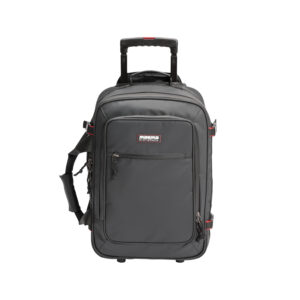 MAGMA RIOT 45 TROLLEY 280