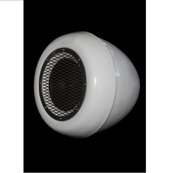 audioibiza caja acustica pequod ostro 1