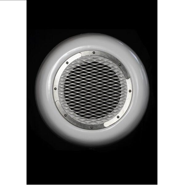 audioibiza caja acustica pequod ostro 2