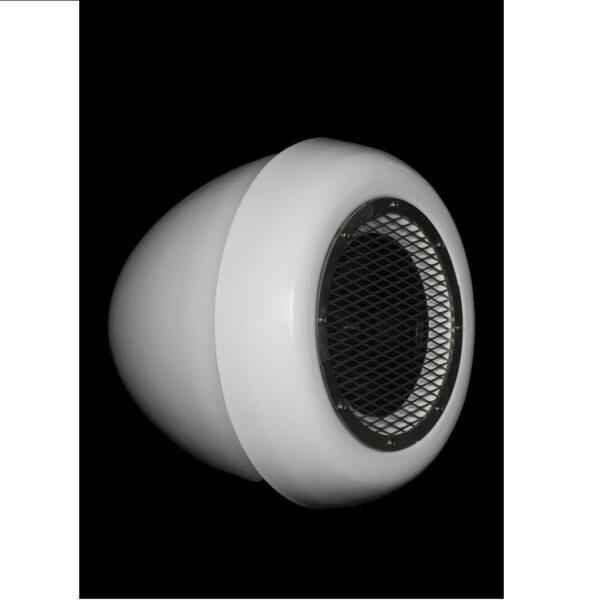audioibiza caja acustica pequod ostro 3