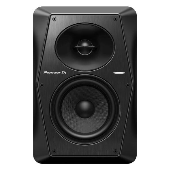 AUDIOIBIZA MONITOR ESTUDIO PIONEER DJ VM 80 2