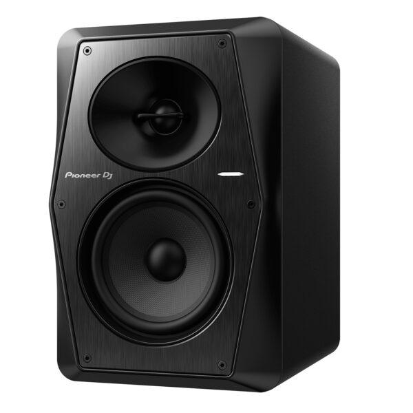 AUDIOIBIZA MONITOR ESTUDIO PIONEER DJ VM 80 3