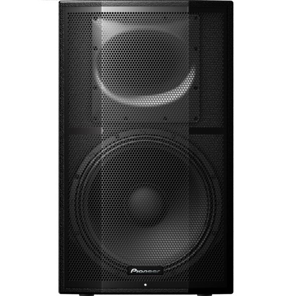 AUDIOIBIZA CAJA ACTIVA PIONEER DJ XPRS 15 0