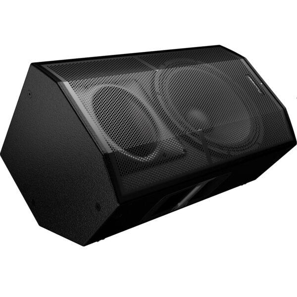 AUDIOIBIZA CAJA ACTIVA PIONEER DJ XPRS 15 4
